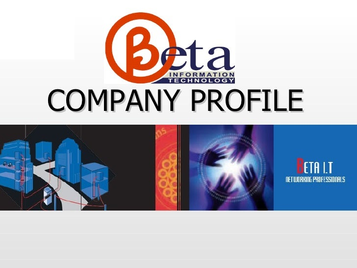 About Beta It Ver.2