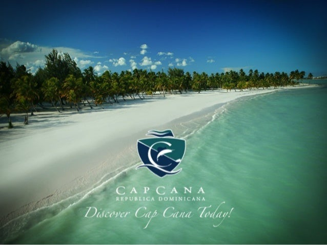 Dominican Republic The Dominican Republic is the second largest island in the Caribbean, a country of many facets, with wa...