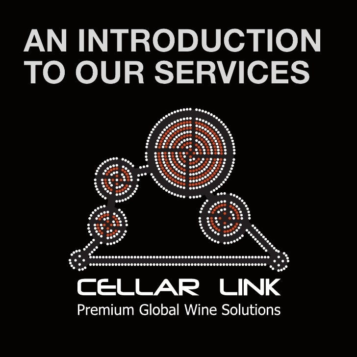 About cellar link july2010