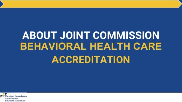 health care and accreditation 2018 accreditation & regulatory summit  healthcare accreditation certified  professionals  accreditation & regulatory compliancedir accreditation.