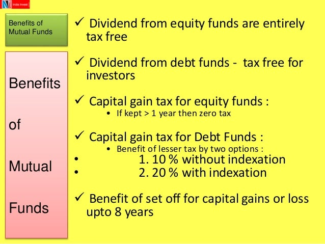 ten commandments to follow in mutual fund investing 10 commandments of real estate investing kunal moktan -21 nov 2017 if you follow the basic principles of long term investing, you can earn much higher returns compared to fixed deposits and other debt mutual funds.