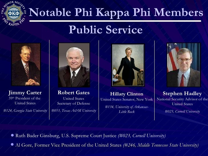 Where do i find the text to Phi Kappa Phi-Forum on education and academics?