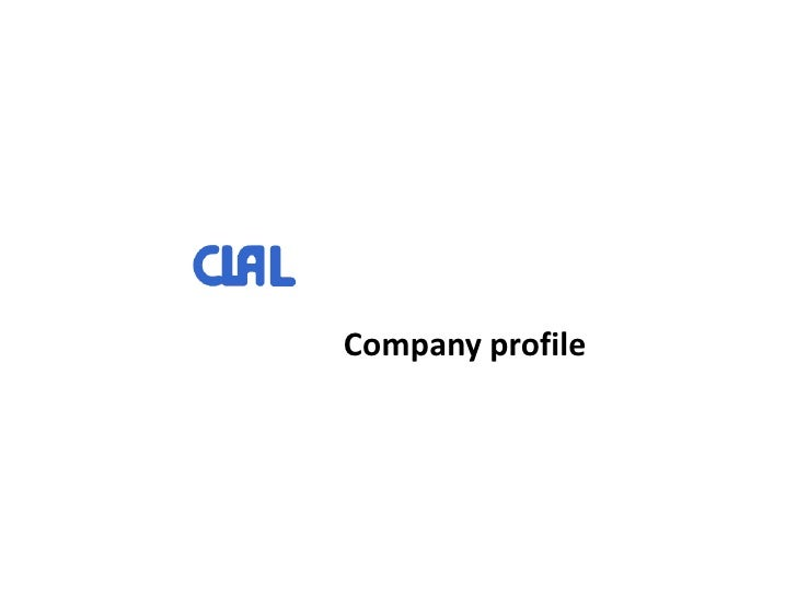 CLAL.it  -  About us