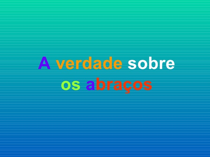 Abraos