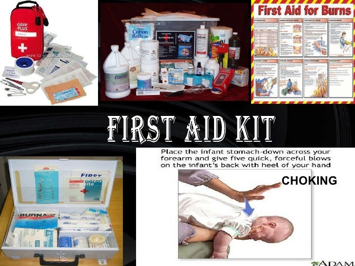 first aid assignment Not all bites or stings are the same you will need different first aid treatment and medical care depending on what type of creature has bitten or stung you some species can cause more damage than others some people also have allergies that raise the risk of a serious reaction here's how to recognize and treat the.