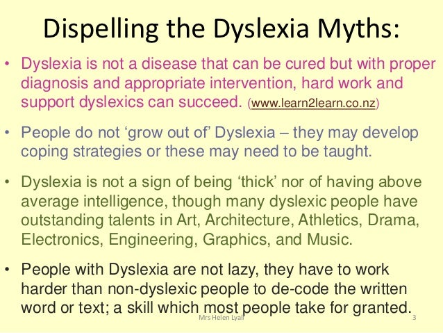 does yellow paper help dyslexia