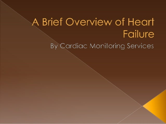 the brief introduction of ecg Mobile ecg monitor market research report provides the brief introduction of the mobile ecg monitor market for 2018-2025 this report provides information about .