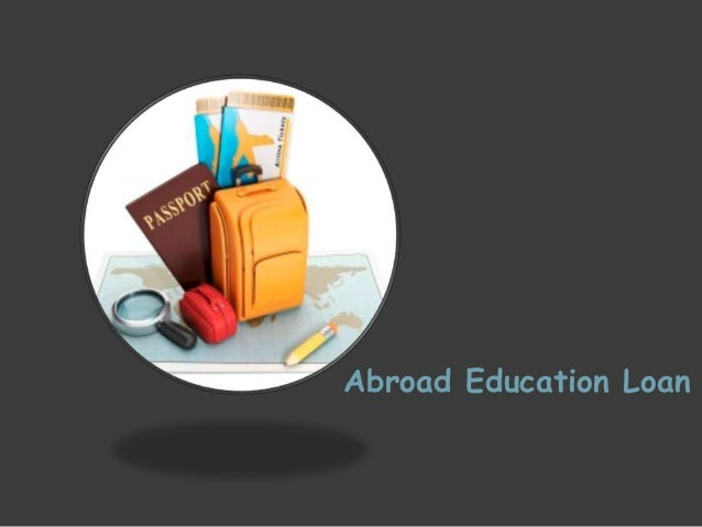 what study abroad mean to me What does it really mean to study abroad please explain what it is and what the benefits are of it cuz i heard many ppl like it thanks :.