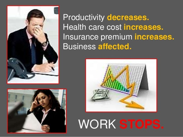 absenteeism at work Absenteeism is of two types - innocent absenteeism - is one in which the employee is absent from work due to genuine cause or reason it may be due to his illness or personal family problem or any other real reason.