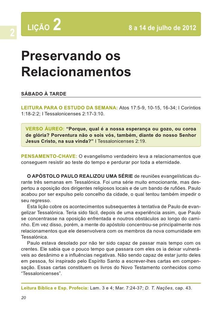 Absg 12-q3-p-l02-t