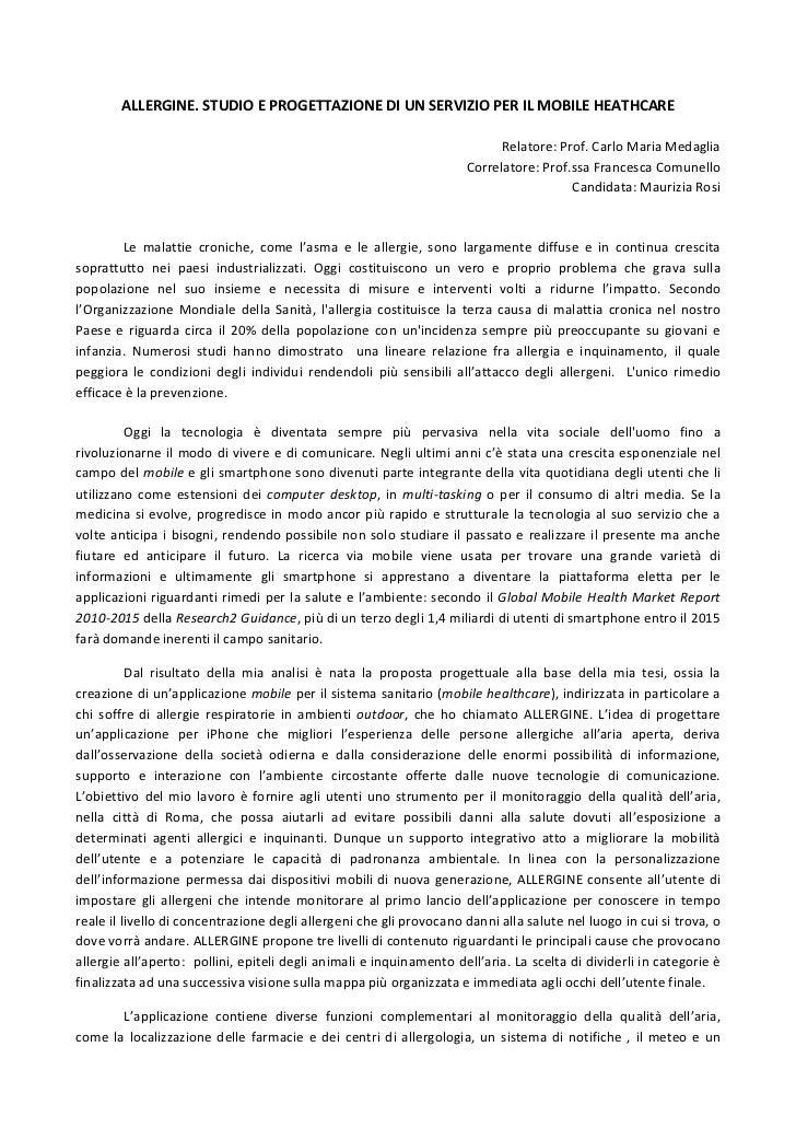 Allergine (abstract)_ Maurizia Rosi