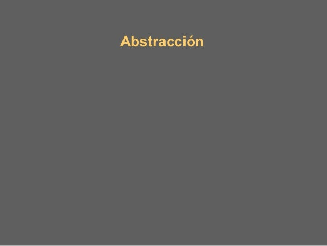 Abstracto argentino 1