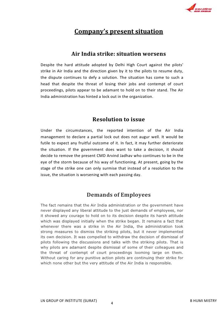Essay on globalization and its impact on india photo 5