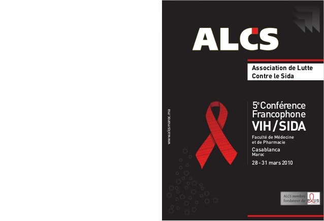www.alcsmaroc.ma