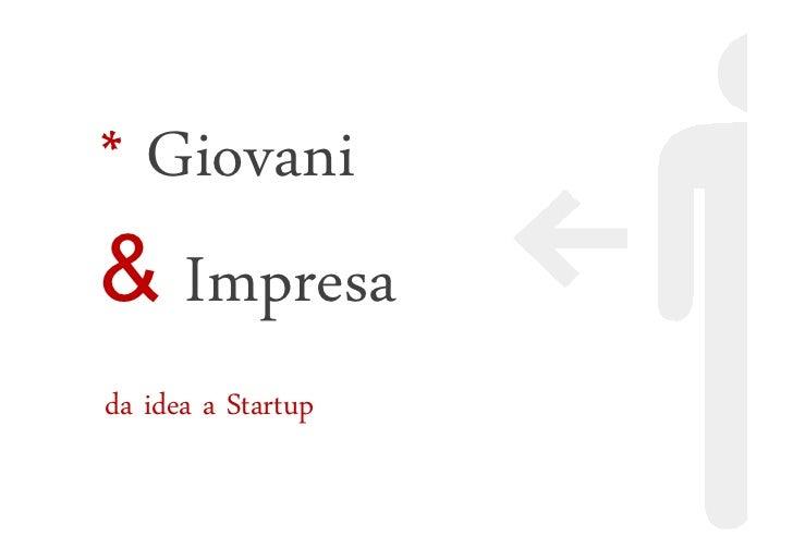 """!""""#$%&($""""&"""")*+,-.""""/tmp/PreviewPasteboardItems/          Giovani_e_Impresa-‐2.pdf /""""$/-""""""""01,12+"""""""