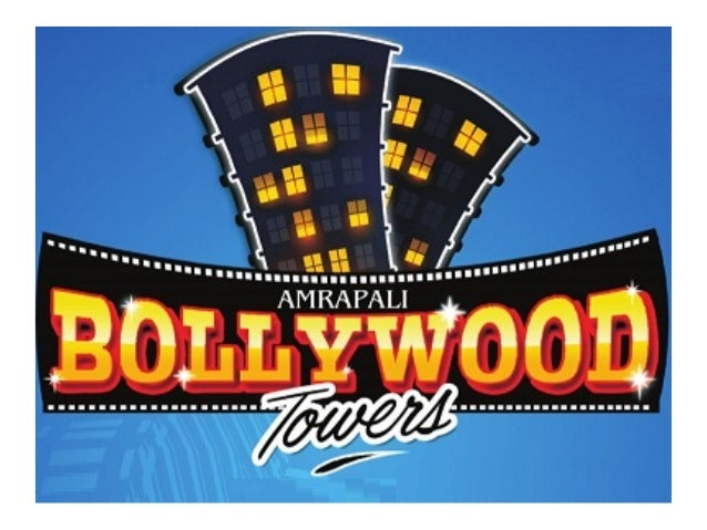 Amrapali Bollywood Leisure Valley Greater Noida West Location Map Price List Floor Site LayoutPlan