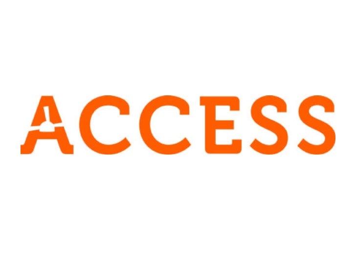 Access-Netherlands