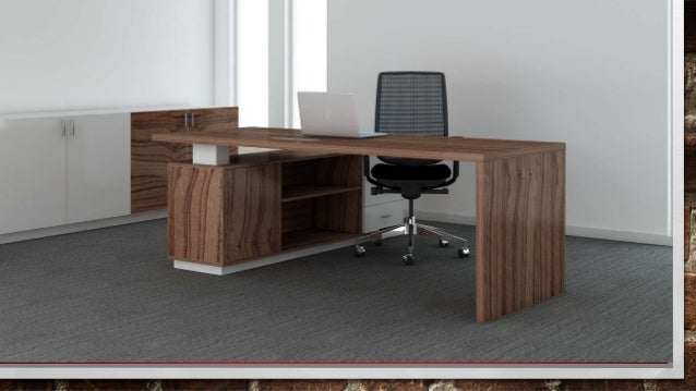 How To Get Best Abu Dhabi Office Furniture