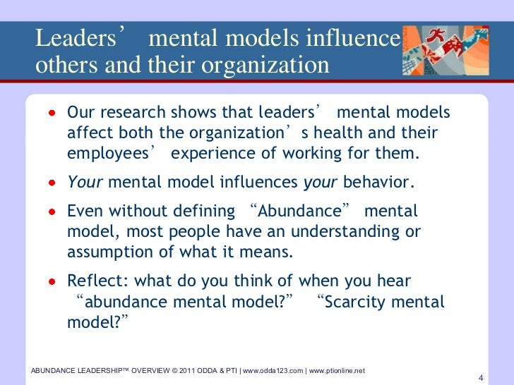 influences of mental model Learn about the causes of mental illness, including biological, psychological, and environmental factors.