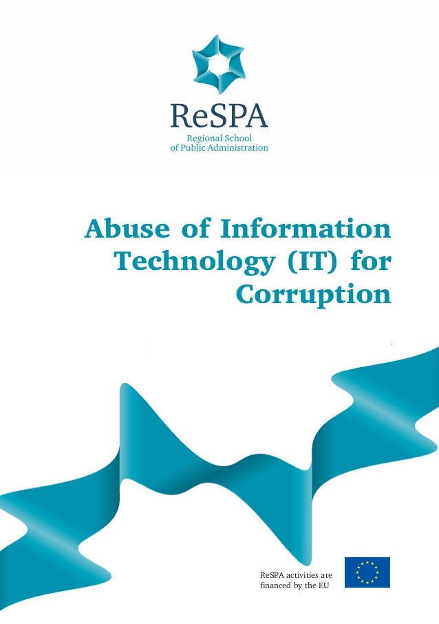 transparency essay Since transparency involves sharing of information -meaning most decisions of officials, and important rules and regulations are in the public domain- it thoroughly reduces chances of corruption, nepotism, favoritism, and the like.
