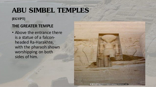 the history and significance of the egyptian temples The holy temple in jerusalem refers to the two ancient jewish temples what is the significance of the first temple alternative energy animals body brain cells chemicals countries crafts drugs energy environment fabric grammar health heart herbs history idioms infections invention kids.