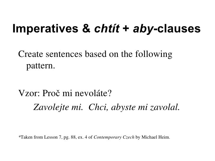 Aby Clauses( L7ex4)