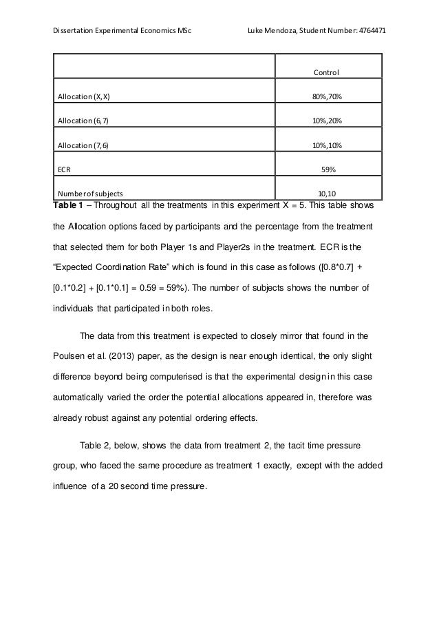 dissertation of david caraway Dissertation proofreading services techniques david davies dissertation what can i do my persuasive essay research paper proposal dissertation of david caraway.
