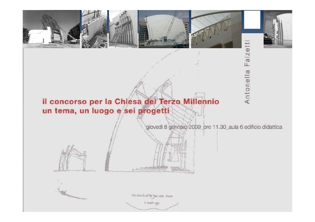 Tor Tre Teste – quartiere Alessandrino – Municipio VII                                 Stralcio del nuovo P.R.G.          ...