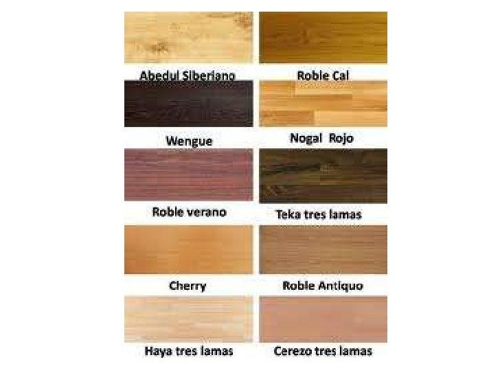 Pisos rusticos para patios related keywords pisos - Esmalte para madera ...