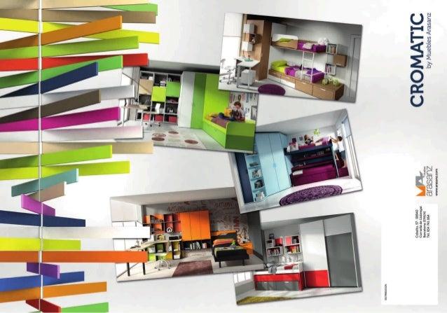 Acabados colores de muebles dormitorios juveniles modernos - Colores para dormitorios juveniles ...