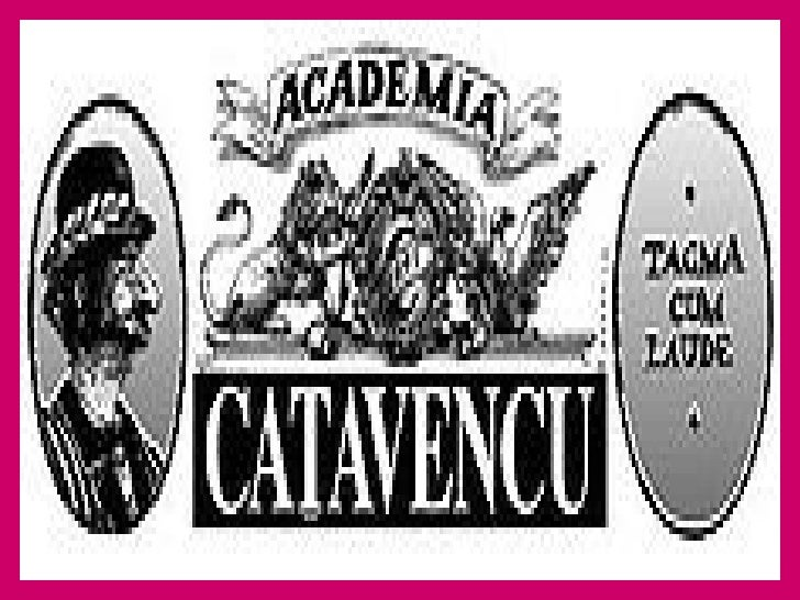 "Short Description  • Academia Caţavencu (""The Caţavencu Academy"") is a   Romanian satirical magazine founded in 1991, and ..."