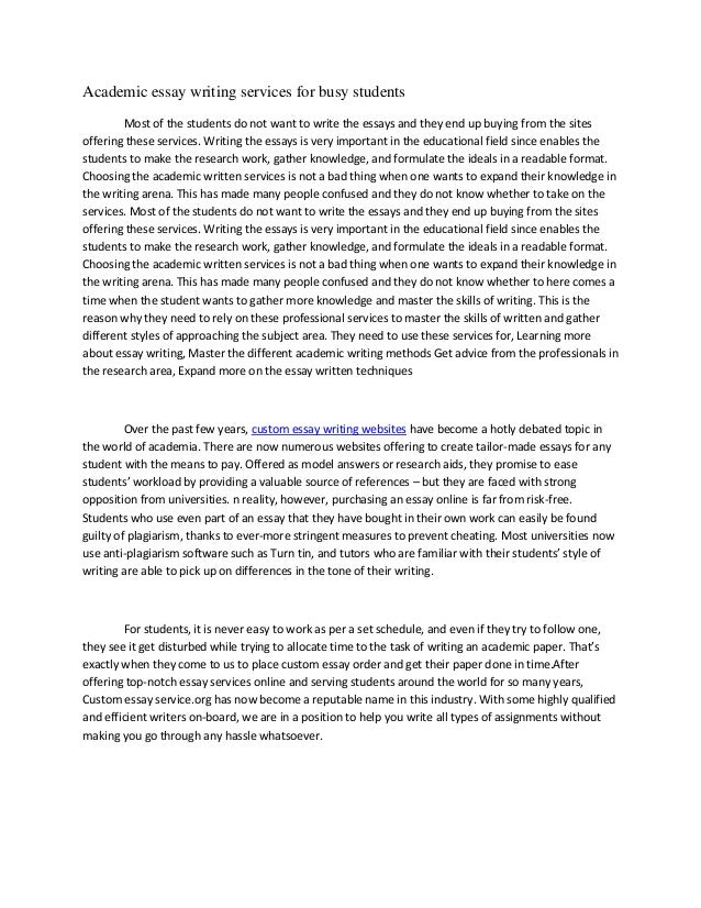 Essay On Library In English The Quiet American Essay Yamaguchipartners Com Orderbanner Learning English Essay Writing also Essay For Students Of High School The Life And Death Of Jamaica High School  The New Yorker Academic  Essay Writing Format For High School Students