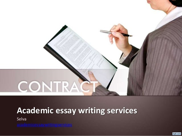 essay writing services legal - Essay Writing service: Buy essays ...