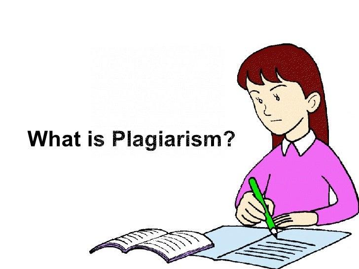 Magic Essay Typer Plagiarism
