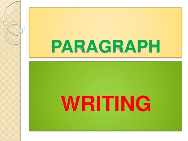 academic writing from paragraph to essay zemach