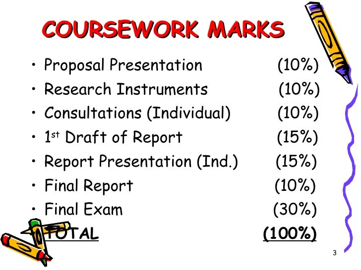 academic report writing Criteria for good academic report writing english language a report you will have to use various academic reference that you use when writing a report.