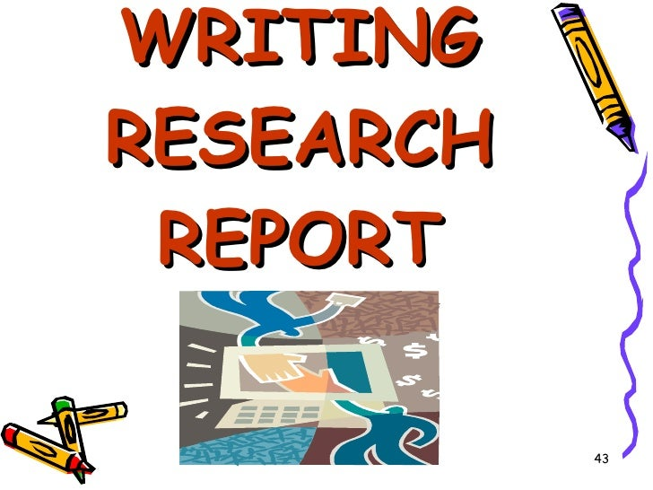university report writing The links below provide concise advice on some fundamental elements of academic writing.