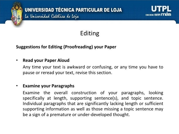 academic writing i bimestre jpg best buy research paper
