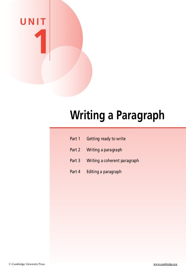 Effective Papers  The Red Badge of Courage Essay Serious Falkenbury