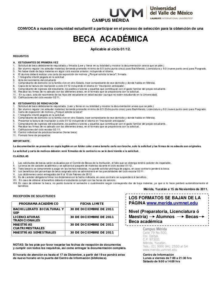 Academica0112
