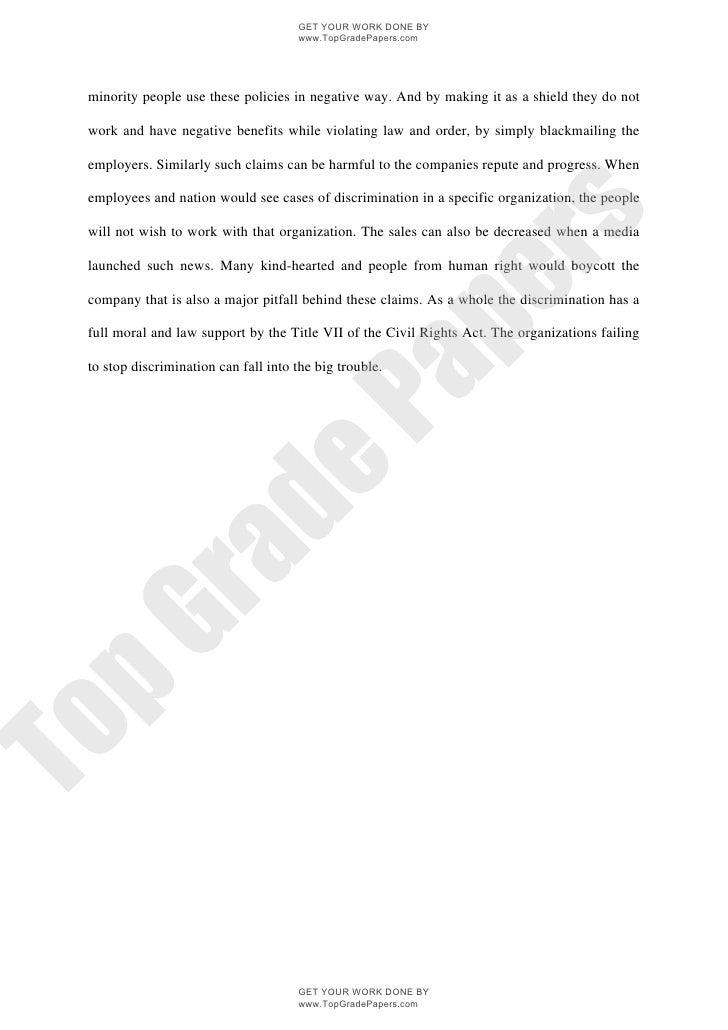 reader rhetoric thesis writing