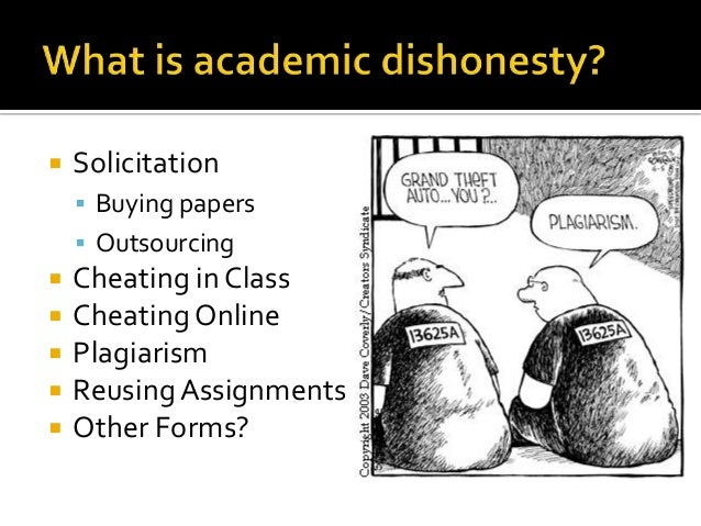 academic honesty plagiarism essay Essay of reflections, thoughts, questions, and suggestions for the creation of an academic honesty keywords: cheating, plagiarism, academic honesty, higher education, assessment of education, faculty ethics, integrity, and academic honesty, so the administrators must take academic misconduct very seriously one.
