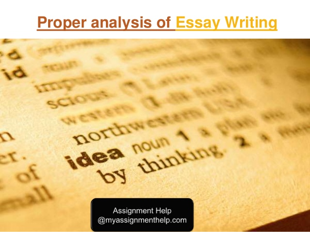 Essay help sites Buy Essay of Top Quality - Portal STRAJK
