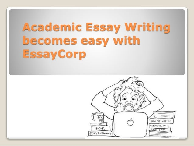 Write My College Essay For Me