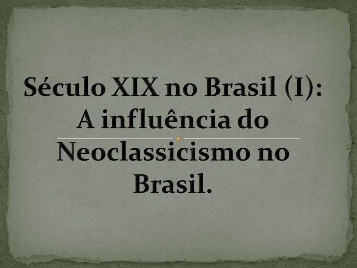  Mudança da família real para o Brasil D. João VI e sua comitiva desembarcou no Brasil em 1808 na cidade de Salvador (BA...