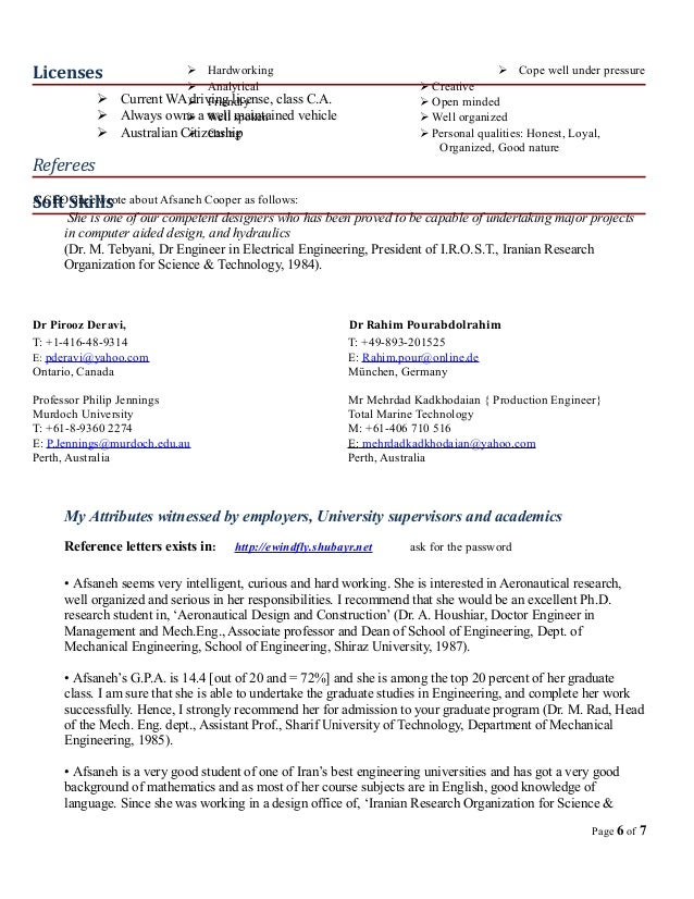 Resume Writing Services - Resume Writing Guild