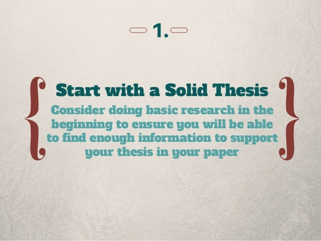 thesis theme help forum Thesis framework does not include themes for users so, we have to look to   forums also add to the support of genesis you can find third.