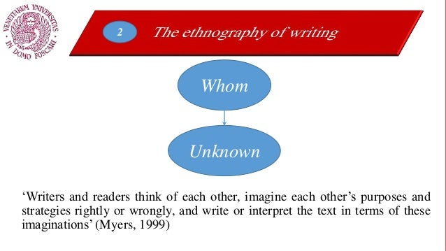 What do academic writers do to capture the reader's interest ?