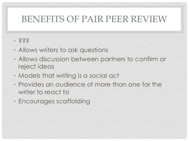 Book Reviews - The Writing Center