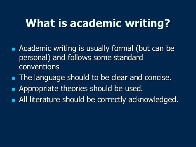 an academic essay Any paper with our academic essay writing company brings you top scores get your peerless essay done in a due time exceptionally original writing.